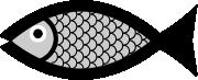 Icon Fisch - Angelfachgeschäfte