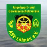 Kostenlose Einträge für Angelvereine aus Deutschland, Schweiz und Österreich