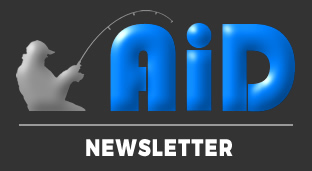Logo AiD Angelportal - Newsletter