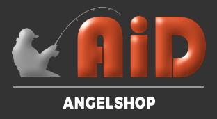 Logo AiD Angelportal - Angelshop