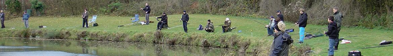 Foto 2 Vereinsmitglieder Angelvereine