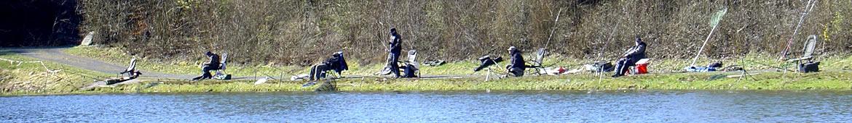 Foto 5 Vereinsmitglieder Angelvereine