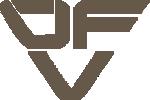 Logo ÖFV Österreichischer Fischerei Verband e. V.