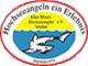 Vereinswappen Aller-Weser-Hochseeangler e.V.