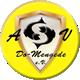 Vereinswappen ASV Dortmund-Mengede e.V