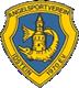 Vereinswappen Angelsportverein Idstein 1970 e.V.