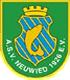 Vereinswappen Angelsportverein Neuwied 1926 e.V.