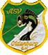 Vereinswappen ASV Oldenburg e.V.