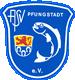 Vereinswappen Angelsportverein Pfungstadt e.V.