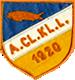 Vereinswappen Angler-Club