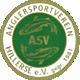 Vereinswappen Anglersportverein Hillerse e.V.