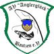 Angelverein Anglerglück Bautzen e.V.