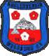 Vereinswappen Anglerverein Moosburg von 1982 e.V.