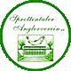 Vereinswappen Sprottentaler Anglerverein e. V.