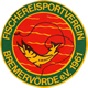 Vereinswappen Fischereisportverein Bremervörde 1961 e.V.