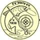 Vereinswappen Fischereiverein Melle e.V.