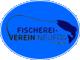Vereinswappen Fischereiverein Neufra Hohenzollern 1996 e.V.