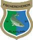 Vereinswappen Fischereiverein Plattling 1937 e.V.