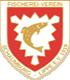 Vereinswappen Fischereiverein Schaumburg-Lippe e.V.
