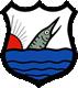 Vereinswappen Fischereiverein Wardenburg e.V.