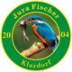 Vereinswappen Jura Fischer Klardorf e.V.