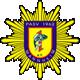 Vereinswappen Polizei-Angelsportverein Mannheim 1962 e.V.