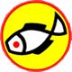 Vereinswappen Sport Angler Klub