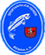 Vereinswappen Sportangler-Verein Bebra e.V.