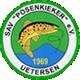 Vereinswappen SAV-Posenkieker e.V.