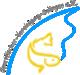 Vereinswappen Sportfischer-Vereinigung Solingen e.V.