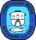 Vereinswappen Sportfischerverein Ratzeburg von 1925 e.V.