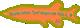 Vereinswappen Wolmirstedter Sport-Angler-Club 1926 e.V.