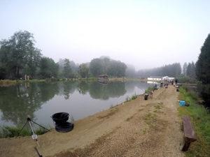 AiD Fotogalerie - Angeln auf Stör und Forelle 2016 - Foto 5