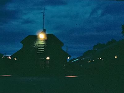 AiD Fotogalerie - Angeln in Kanada 1984 - Foto 14