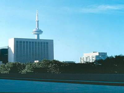 AiD Fotogalerie - Angeln in Kanada 1984 - Foto 3