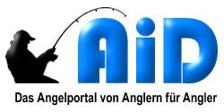 Logo AiD Angelportal - Hintergrund weiss - 250 x 125