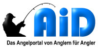 Logo AiD Angelportal - Hintergrund weiss - 200 x 100