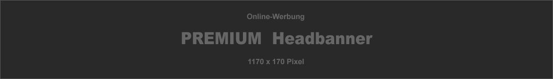 PREMIUM Headbanner - Startseite AiD Angelportal