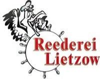 Logo Reederei Lietzow