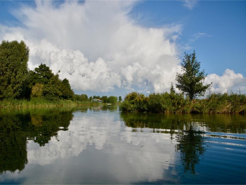 AiD Fotogalerie - Angeltour Holland - Foto 43