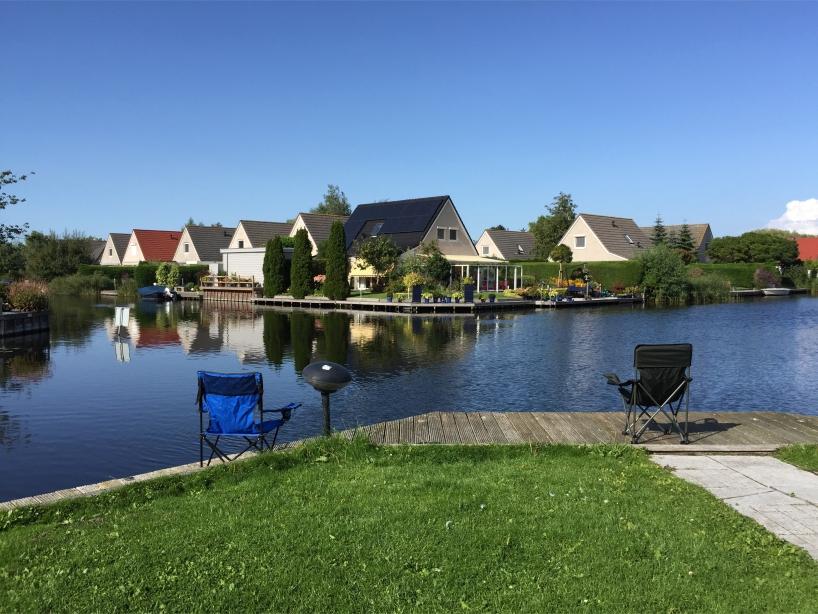 AiD Fotogalerie - Angeltour Holland 2017 - Foto 5