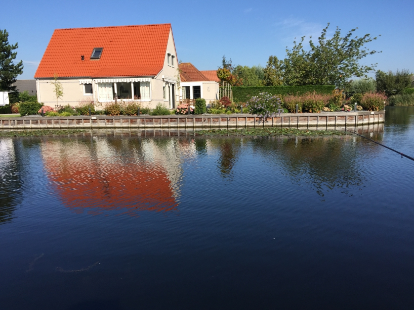 AiD Fotogalerie - Angeltour Holland 2017 - Foto 9