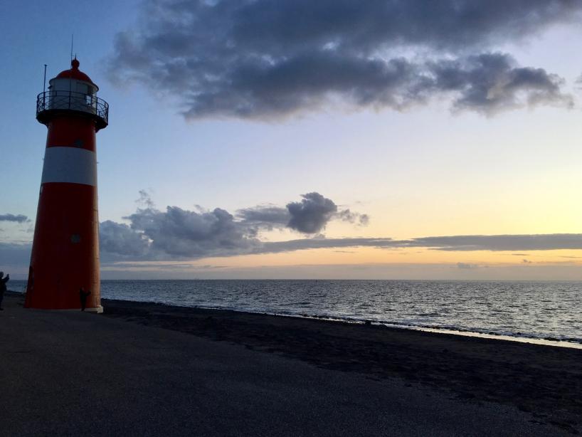 AiD Fotogalerie - Brandungsangeln Nordsee 2017 - Foto 46