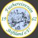 Vereinswappen Fischereiverein 1962 Stiftland e.V.