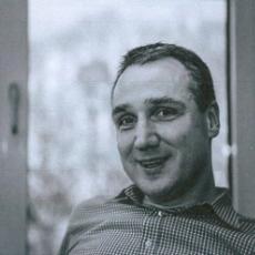 Jochen Meier - Leiter des Fachbereichs Umwelt im Landkreis Friesland