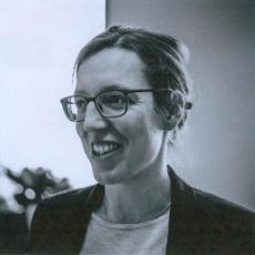 Kirstin Meyer - Leiterin des Fachbereichs Umwelt im Landkreis Emsland